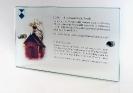 Dyplomy,Certyfikaty-85