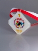 Medale-13