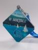 Medale-14