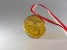 Medale-15