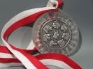 Medale-16