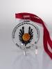Medale-18