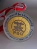 Medale-20