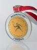 Medale-22