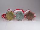Medale-24