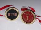Medale-25