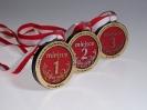 Medale-26