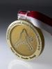 Medale-27