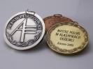 Medale-28