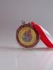 Medale-32
