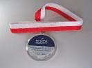 Medale-36